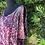 Thumbnail: Vestido estampado Villagio