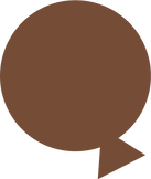 chocolate brown_3x.png