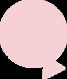 pastel light pink_3x.png