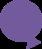 purple violet_1_3x.png