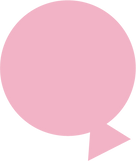 pink_3x.png