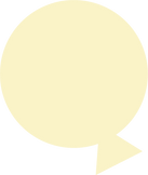 ivory silk_3x.png