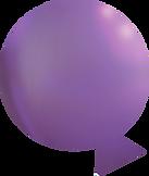 chrome purple_3x.png