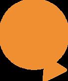 orange_3x.png