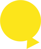 yellow_3x.png
