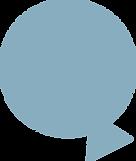 blue slate_3x.png