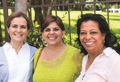 3 women-472177445.jpg