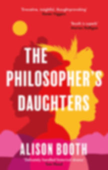 THE PHILOSOPHER'S DAUGHTERS - HIGH RES.j