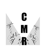 cmr.png