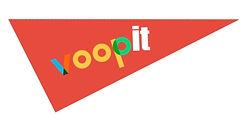 voopit-logo.JPG