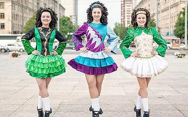 irish-dancers-worlds-dublin.jpg