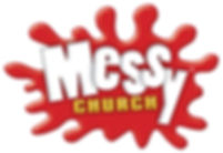 Messy Church logo.jpg