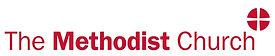 methodist web site