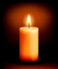 church-candle-light-vector-1213979_edited.jpg