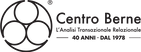 logo Berne.png