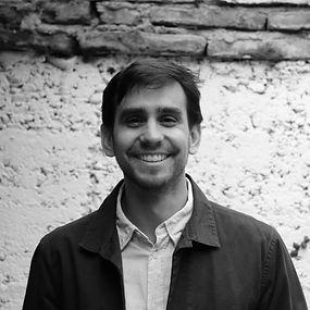 Equipo-Estudio-FES-Arq_Fernando-Jesús-Fe
