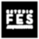 2-Logo-FES-A-18jun18_50-invertido.png
