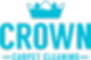 Crown Logo__2x-8.png