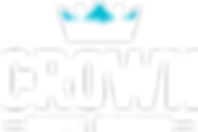 Crown Logo_2x-8.png