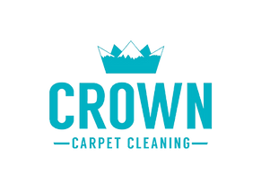 Crown%20Cleaning%20Logo%202%20kinds_edit