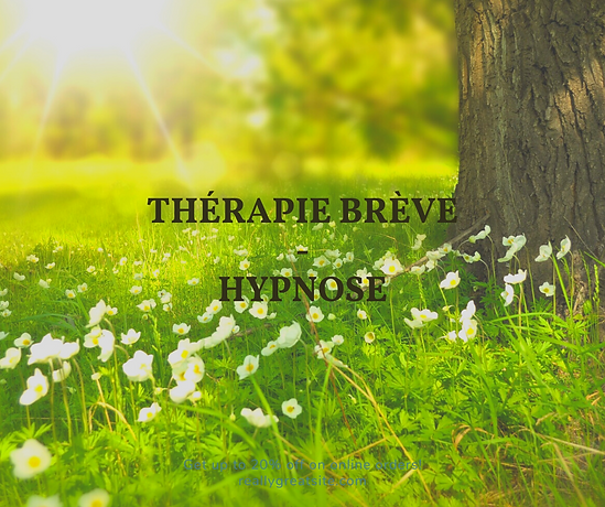 Thérapie brève - hypnose.png