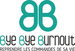 Logo complet BBBO.png