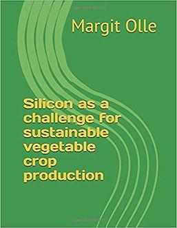silicon book.jpg