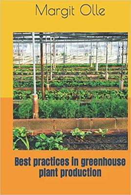 best practice greenhouse.jpg