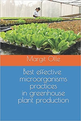 em best greenhouse.jpg