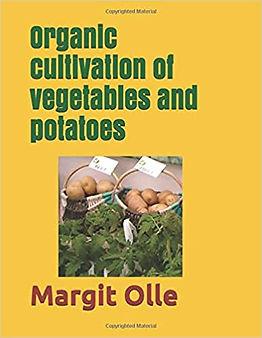 organic book.jpg