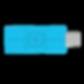 WechatIMG16%E5%89%AF%E6%9C%AC-small_edit