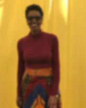 Hortense_Mbea_fondatrice_d'Afropian.JPEG