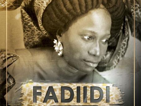 Fadidi: la culture sérère à l'honneur