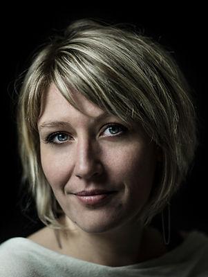 Doline Legrand Diop_Portrait.jpg