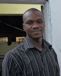Mohamed Diabaté sur Kelen
