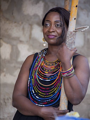 Betty Kande_Portrait.png