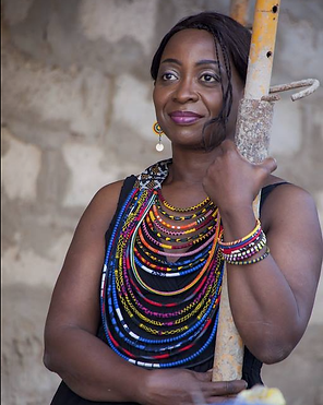 Betty Kande_Portrait.png