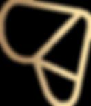 Kelen-logo-7 copie.png