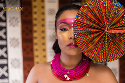 Afropian