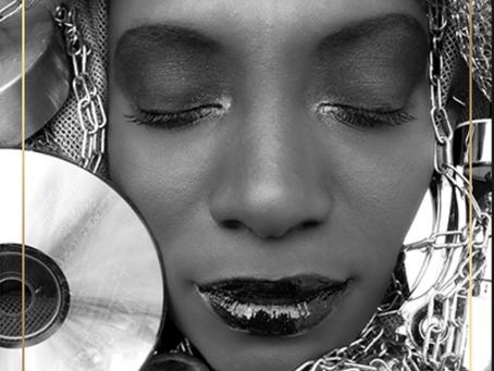 Portrait d'artistes... Zoom sur Omar Victor Diop