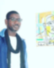 Khéraba Traoré_Portrait.jpeg