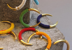 Kadidiatou_Touré_Collection_bracelet_ken