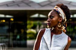 Kadidiatou_Touré_Boucles_Fulani