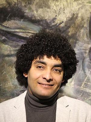 Walid Farouk_portrait.jpeg
