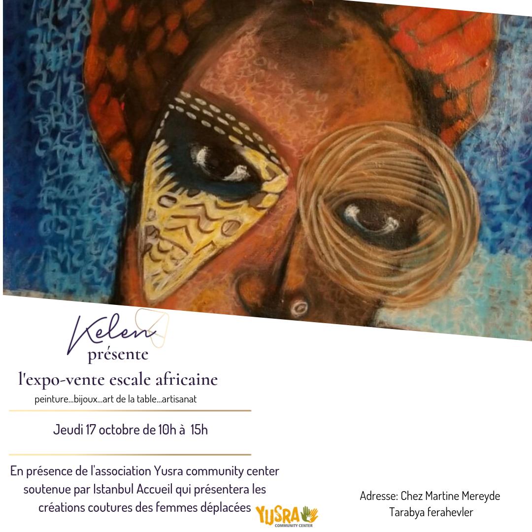 Expo Vente 17_10_19