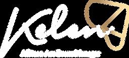 Kelen-logo-4 copie_Lettres blanches.png