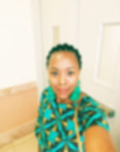Anne Mukuria_portrait.jpeg