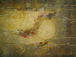 Serimacen artworks on Kelen