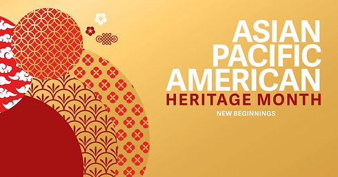 1718SA_AsianHeritageMonthWebBanner_0.jpg
