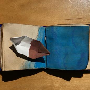 AnnikaPatel_23_boat_Book.png